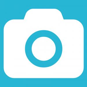 rear-camera-repair