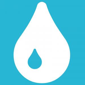 water-repair
