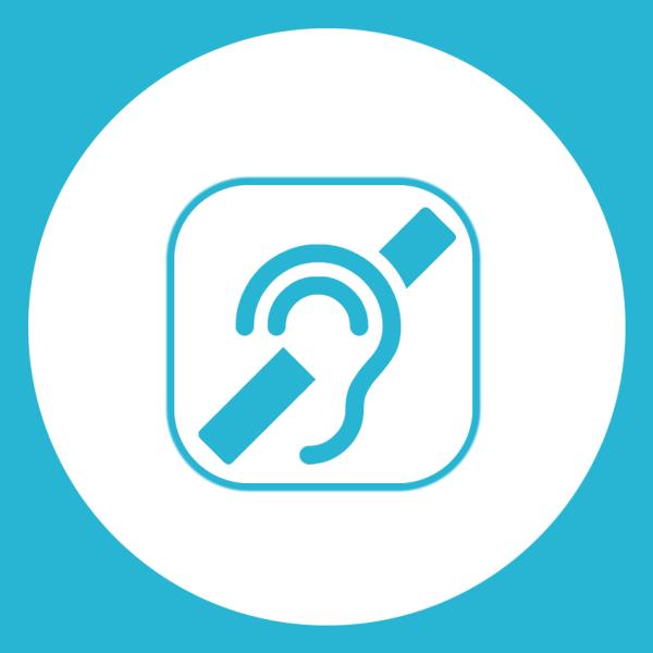 mute-button-repair