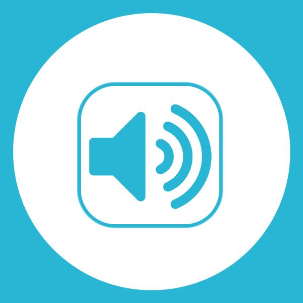 volume-button-repair